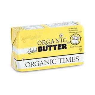 https://www.biofarm.co.nz/wp-content/uploads/2020/08/Organic-Times-Salted-Butter-320x320.jpg