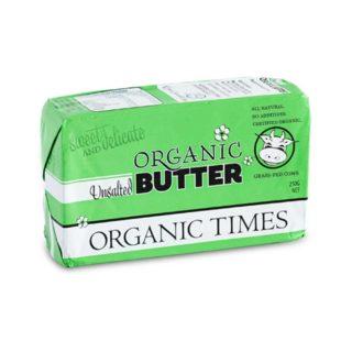 https://www.biofarm.co.nz/wp-content/uploads/2020/08/Organic-Times-Unsalted-Butter-320x320.jpg