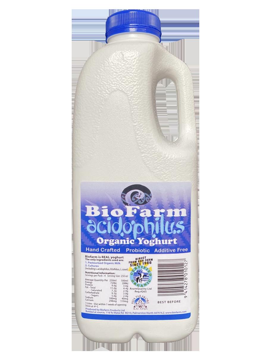 https://www.biofarm.co.nz/wp-content/uploads/2020/08/biofarm-acidophilus.png