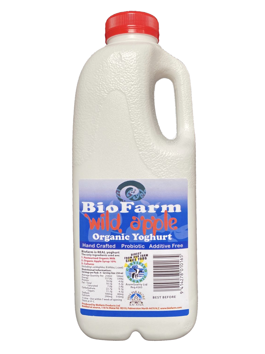 https://www.biofarm.co.nz/wp-content/uploads/2020/08/biofarm-wild-apple.png